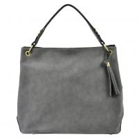 Handbag PIERRE CARDIN PC519493MH86P