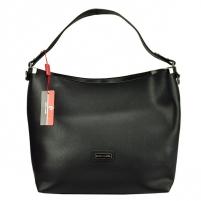 Handbag PIERRE CARDIN PC6232J