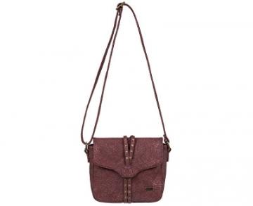 Handbag Roxy Crossbody Handbag Bamboo m Syrah ERJBP03562-RRA0