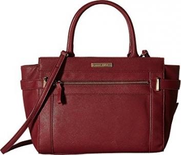 Rankinė Tommy Hilfiger Elegant her handbag Savanna Convertible Shopper