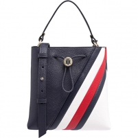 Rankinė Tommy Hilfiger Ladies´ Th Core Mini Buck et Corpo rate