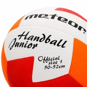 Rankinio kamuolys Magnum Junior 1 Rankinio kamuoliai