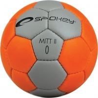 Rankinio kamuolys MITT II dydis 0 Rokas bumbas