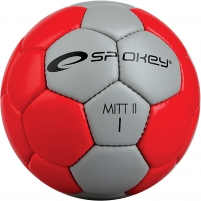Rankinio kamuolys MITT II dydis 1 Hand balls