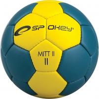 Rankinio kamuolys MITT II