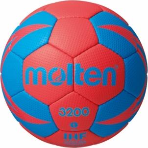 Rankinio kamuolys MOLTEN 3200RB 1 dydis