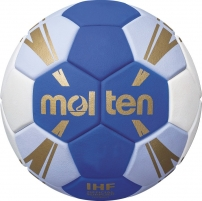 Rankinio kamuolys MOLTEN H2C3500-BW Hand balls