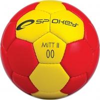 Rankinio kamuolys Spokey MITT II 00 Hand balls