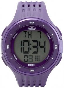 Wrist watch Bentime 003-YP11555-05 Unisex watches