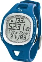 Wrist watch Sigma Sporttester PC 10.11 Blue Unisex watches