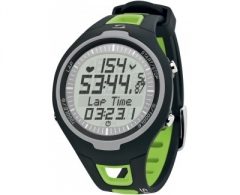 Rankinis laikrodis Sigma Sporttester PC 15.11 Green