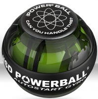 Rankos treniruoklis Powerball AUTOSTART Classic 280Hz Kiti treniruokliai