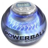 Rankos treniruoklis Powerball Supernova Citus dažādus trenažierus