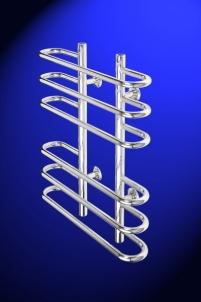 Rankšluosčių džiovintuvas - Kopetėlės HUU-535*705 Gyvatukai džiovintuvai šildymo sistemoms