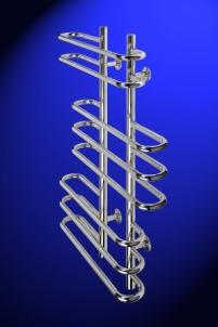 Rankšluosčių džiovintuvas - Kopetėlės HUU Asim-700*1000