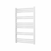 Rankšluosčių džiovintuvas JADE-M Towel rails with connections dryers heating systems
