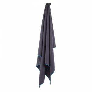 Rankšluostis SFL Towel grey XL Dvieļi