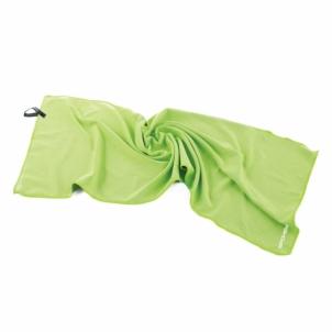 Rankšluostis Spokey COSMO 31x84cm , žalias Dvieļi