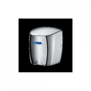 Rankų džiovintuvas Biodrier BioLite Other small home appliances