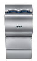 Rankų džiovintuvas Dyson AB14 Other small home appliances