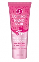 Rankų kremas Dermacol Hand & Nail Intensive Care Cosmetic 100ml