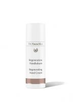 Rankų kremas Dr. Hauschka Regenerating (Regenerating Hand Cream) 50 ml Rankų priežiūros priemonės