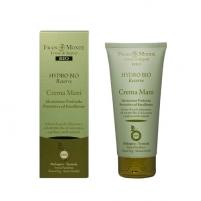 Hand cream Frais Monde Hydro Bio Reserve Hand Cream Cosmetic 100ml