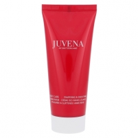 Hand cream Juvena Body Care Pampering & Smoothing Handcream Cosmetic 100ml Hand care