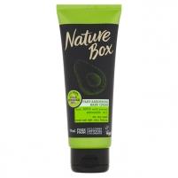 Rankų kremas Nature Box Avocado Oil 75 ml Rankų priežiūros priemonės