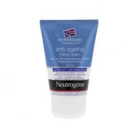 Rankų kremas Neutrogena Anti-Ageing Hand Cream SPF25 Cosmetic 50ml
