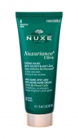 Hand cream NUXE Nuxuriance Ultra Anti-Dark Spot And Anti-Aging Hand Cream Hand Cream 75ml Hand care