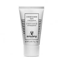 Rankų kremas Sisley Hand cream Nourishing Comfort Extreme ( Nutritive Hand Care ) 75 ml Rankų priežiūros priemonės