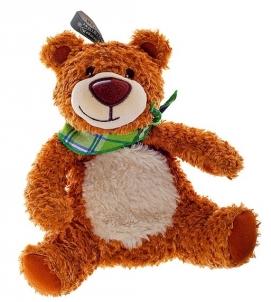 Rapsų sėklų šildyklė Fashy Bear