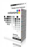 Rašalas COLOROVO 510-BK | Black | 14 ml | Canon PG-510