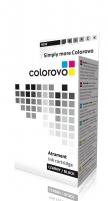 Rašalas COLOROVO T2621-BK-XL | black | 26 ml | Epson T2621