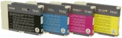 Rašalas Epson magenta   standard capacity   Business Inkjet B300 / B500DN