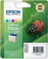 Rašalas Epson T0530 color | Stylus Photo /700/710/720/750,EX/2