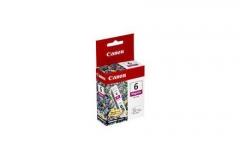 Inkpot Canon BCI6M magenta | BJC-8200, i560, i950, S800/S820D/S830D/S900