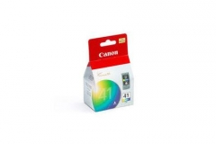 Inkpot Canon CL41 color | 12ml | iP1200/iP1300/iP1600/iP1700