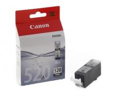 Inkpot CanonPGI520BK black | IP3600/IP4600