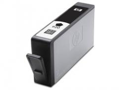 Rašalo kasetė HP 920 black | 420psl | OfficeJet 6000/6500