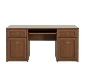 Rašomasis stalas BIU2D2S Bolden Baldų kolekcija Bolden