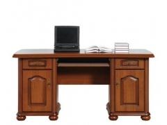 Rašomasis stalas BIURKO 160 Furniture collection natalia