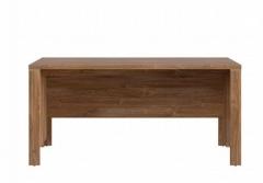 Rašomasis stalas Gent BIU/160 Svetainės baldų kolekcija GENT BRW