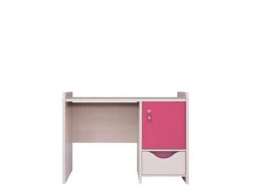Rašomasis stalas Hihot BIU1D1S Hihot furniture collection