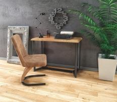 Rašomasis stalas-konsolė KN3 Darbo stalai