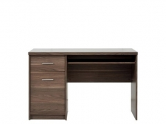 Rašomasis stalas Open BIU 120 The furniture collection is open