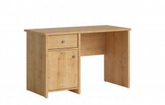 Rašomasis stalas Porto BIU/120 burlington Baldų kolekcija PORTO