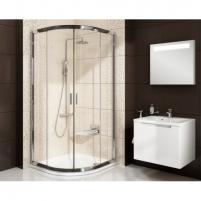 Ravak shower Blix BLCP4 800X1900 Shower enclosures