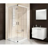 Ravak Shower enclosures Blix BLRV2 900X1900 Shower enclosures